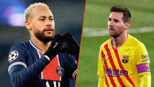 Le PSG va affronter le Barça en huitièmes de finale de la Ligue des Champions. Le premier match aura lieu au Camp Nou dans un peu plus d'un mois. Quelles sont...