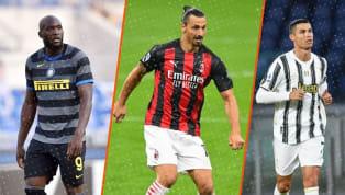 La Serie A compte de nombreuses stars parmi son championnat. Ce n'est pas surprenant de retrouver plusieurs des plus gros salaires du Vieux Continent. La...