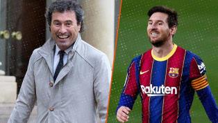 Le consultant argentin préféré des Français est connu pour être un adepte du football champagne et romantique. En exclusivité pour 90min, Omar da Fonseca a...