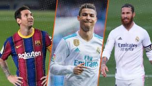 S'il y a un bien un match que l'on ne souhaite absolument pas rater chaque saison, c'est le Clasico ! Depuis la nuit des temps, ce choc entre le FC Barcelone...