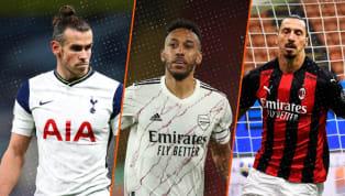 Comme chaque année, la Ligue Europa propose un plateau très relevé. Offrant un sésame pour la Ligue des Champions en cas de sacre final, à l'image de Séville...