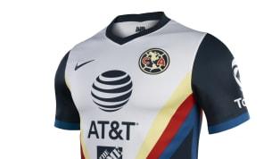 Mientras se va acercando el inicio del Torneo Apertura 2020, o Guard1anes, como se le hará llamar en honor a los médicos que han arriesgado su vida para...