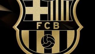 Le FC Barcelone a dévoilé son nouveau maillot extérieur version noir et or et fait forte impression sur les réseaux. A défaut de briller sur le plans sportif...