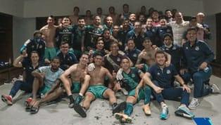 El encuentro que se encargó de romper las quinielas en el repechaje del Torneo Guard1anes 2020 fue el Rayados contra Puebla, pues los regios partían como...