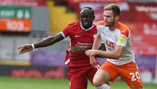 Jelang bergulirnya kompetisi musim 2020/21, sejumlah klub Liga Inggris mulai melakukan persiapan dengan melakukan laga uji coba, termasuk di antaranya sang...