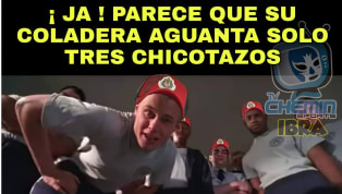 Quedaron definidas las semifinales del Torneo Guard1anes 2020, donde el superlíder León se enfrentará al Guadalajara, mientras Pumas chocará contra Cruz Azul,...