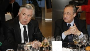 Estos directores técnicos no merecían el desenlace que tuvieron. 1. Vicente del Bosque (Real Madrid) Dos Champions League, una Copa Intercontinental y dos...