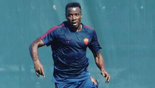 El ex jugador camerunés de la AS Roma, Joseph Bouasse Perfection, ha fallecido a la edad de 21 años después de sufrir un paro cardíaco. Estuvo dos temporadas...