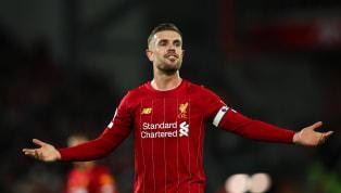 Jordan Henderson tức giận với những gì đã diễn ra trên sân của Brighton. Tối qua, Liverpool đã có một chuyến hành quân đầy bão táp đến sân của Brighton and...