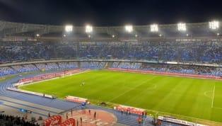 Ci sono delle conseguenze generate dal lungo stop del calcio in Italia a causa dell'emergenza Covid-19 non ancora visibili alla maggior parte degli amanti del...