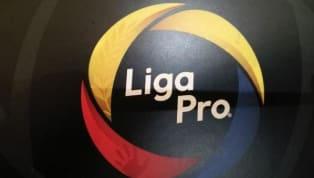 Luego de dos meses de paralización, las autoridades de la LigaPro alistan el regreso del fútbol en Ecuador, entregando este jueves el protocolo de...