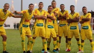 O meio-campista Danilo Silva, de 16 anos, do Mirassol-SP, está na mira de Internacional, Cruzeiro e Fluminense, a informação é do Uol Esporte. A jovem...