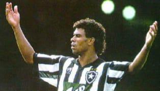 O domingo foi de grandes lembranças para a torcida do Botafogo. Na série especial da TV Globo reprisando grandes conquistas dos clubes, os alvinegros puderam...