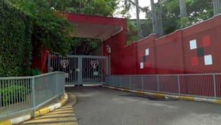 Em meio à forte crise financeira, intensificada pela pandemia do novo coronavírus, o São Paulo anunciou uma nova medida de contensão de gastos para evitar...