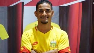 Liga 1 Indonesia saat ini mengharuskan setiap klub memiliki empat pemain asing untuk memperkuat tim musim 2020. Seluruh klub telah memenuhi kuota pemain asing...