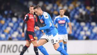 Genoa e Napoli si affrontano nella partita valevole per la 31esima giornata di campionato. La compagine di casa è alla ricerca di importanti punti salvezza. I...