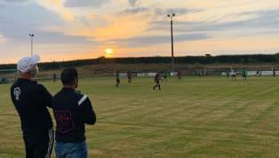 La FFF a annoncé, ce mardi, que les adultes pourront reprendre la pratique du football en amateur le 15 décembre prochain. Après l'autorisation de la reprise...