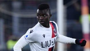 Il suo nome è Musa Juwara e viene dal Gambia, proprio come il suo compagno di squadra Musa Barrow. Il ragazzo è sbarcato a soli 15 anni e senza genitori sulle...