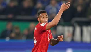 Nachdem das Saisonziel Meisterschaft so gut wie gesichert scheint, laufen beim FC Bayern München die Planungen für die kommende Saison an. Neben möglichen...