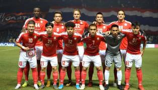 Theo thông báo mới nhất từ Liên đoàn bóng đá châu Á (AFC), AFC Champions League từ 32 lên 40 đội tham dự. Với điều chỉnh trên, Việt Nam chắc chắn sẽ có 1 đội...