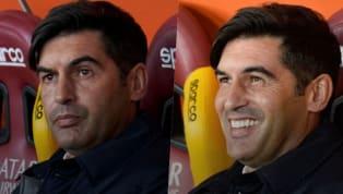 Durante la stagione si fanno tanti piccoli bilanci, fino ad arrivare a quello ultimo e più importante alla fine dei tornei. E per l'annata 2019/20 della Roma,...