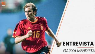 Si bien en el imaginario popular la generación dorada del fútbol español marcó un antes y un después en la historia del balompié ibérico (y, en efecto, así...