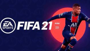 EA Sports a révélé sa cinématique d'introduction pour le nouvel opus du jeu vidéo de football référence avant la sortie des consoles Next-Gen. La sortie de...