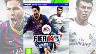 The all-time greatest FIFA game's soundtracks in history have been ranked by famous magazine FourFourTwo. EA Sports is known to include some of the most epic...