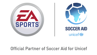 vent With Unicef's Soccer Aid event cancelled this year, EA Sports will host eSoccer Aid on FIFA 20 to help raise money for the battle against coronavirus -...