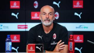 Reduce dal pareggio di Napoli per il Milan è già vigilia di campionato. I rossoneri, domani, saranno impegnati a San Siro con il Parma di D'Aversa per...