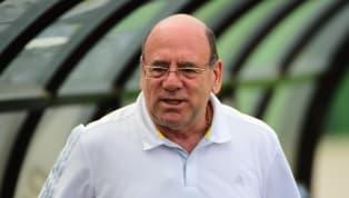O Cruzeiro passa por uma situação extremamente complicada e conturbada dentro e fora de campo, com, entre outras adversidades, forte crise financeira e zona...
