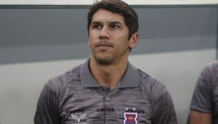 Ao fechar com Lúcio Flávio para o cargo de auxiliar permanente, o Botafogo conseguiu realizar um sonho antigo. Em 2018, o clube tentou contratar o ex-meia...