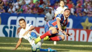 Nesta quinta-feira (11), o Bahia vai enfrentar o Fortaleza, na Fonte Nova, às 18h45 (de Brasília), pela 18ª rodada do Campeonato Brasileiro – jogo...