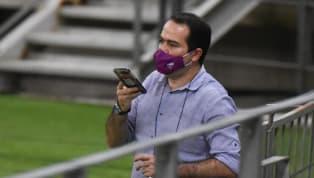 Após ter um jogador expulso em decisão questionável da arbitragem durante a partida contra o Fluminense na rodada passada, o Fortaleza voltou a sair de campo...