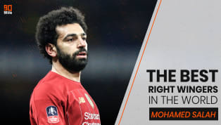 When the Liverpool hierarchy sanctioned the £36.9m purchase of Mohamed Salah in June 2017 – a transfer that represented Jürgen Klopp's most expensive...