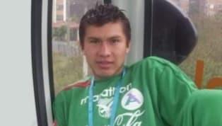 E' un calciatore boliviano di seconda Divisione, equivalente alla Serie B italiana, il primo calciatore vittima del Coronavirus. Si tratta, secondo quanto...