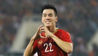 Chuyên trang thống kê về chuyển nhượng Transfermarkt mới đây đã công bố mức định giá mới cho các cầu thủ Việt Nam đang thi đấu tại V-League với rất nhiều sự...