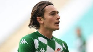Clubs around Europe are always looking to snap up rising stars at bargain prices, and it's for that reason that Bursaspor striker Ali Akman is in the...