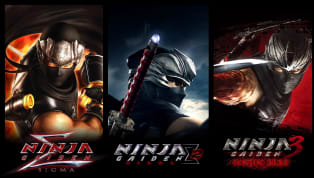 Ninja Gaiden Master Collection was revealed during the Nintendo Direct on Feb. 17, giving fans a chance to play all three games on the Switch. The game even...