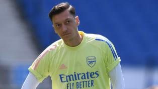 Tin tức về Arsenal trong ngày 30/6 sẽ được 90min tổng hợp tại đây. 1. Arsenal thanh toán xong với Dani Ceballos! Dani Ceballos sẽ rời Arsenal trở lại Real...