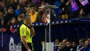 Vemos el recopilatorio de los mejores memes del día de ayer, donde destaca la victoria (3-0) del Real Madrid sobre el Valencia, la resaca de la del FC...