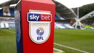 The EFL have confirmed that there have been nine new positive tests for coronavirus come back from the latest round of testing at clubs. One of the rules to...