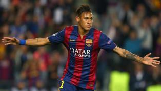 O possível retorno de Neymar ao Barcelona é uma novela que está longe de ter fim. De acordo com especulações, a equipe catalã já estaria preparada para a...
