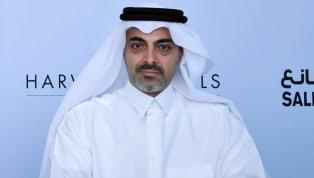 Il Parma è finalmente vicino a una svolta. L'imprenditore Hisham Saleh Al Hamad Al Mana acquisterà inizialmente il 51% della società per 63 milioni di euro da...