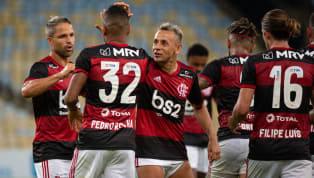 A FIFA autorizou, e a Federação de Futebol do Estado do Rio de Janeiro permitiu cinco substituições no Campeonato Carioca. A decisão, que visa o bem-estar dos...