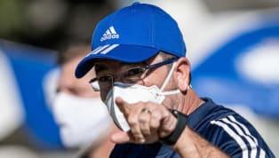 O fato de estar na Série B do Campeonato Brasileiro não impede o Cruzeiro de receber sondagens em cima de integrantes de seu plantel. A última que chegou e...