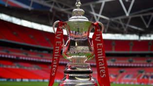 Liên đoàn bóng đá Anh (FA) mới đây đã công bố thời gian diễn ra 2 trận bán kết FA Cup mùa giải năm nay giữa Man United - Chelsea và Arsenal - Man City. Như...