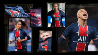 La saison repart déjà pour le PSG ! Quelques semaines après sa finale de Ligue des Champions, le club de la capitale retrouve les pelouses de la Ligue 1. Il...