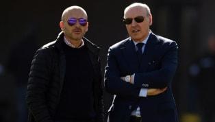 Dopo la sfida con l'Atalanta che decreterà i posti in classifica alle spalle della Juventus, Antonio Conte si concentrerà sull'Europa League, conscio del...
