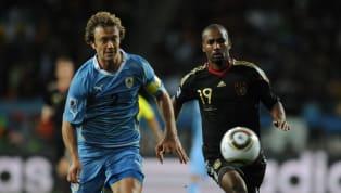 PSG Vor vier Jahren hängte Diego Lugano (40) seine Stiefel an den berühmt-berüchtigten Nagel. Der Uruguayer, lange Jahre Kapitän der celeste, der Nationalelf...